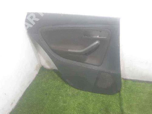 6L4867211ACFKZ | Forra da porta trás esquerda CORDOBA (6L2) 1.4 16V (100 hp) [2002-2009]  5830319