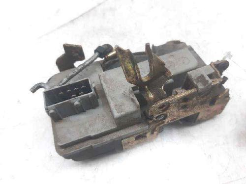 9135E9 | Venstre foran lås XSARA (N1) 1.9 TD (90 hp) [1997-2000]  4718874