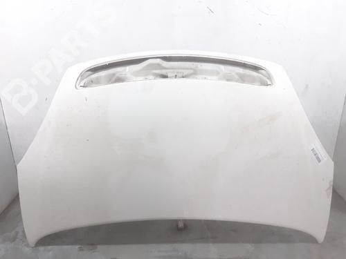 7901L0   Panser XSARA PICASSO (N68) 1.6 HDi (90 hp) [2005-2011]  7228787