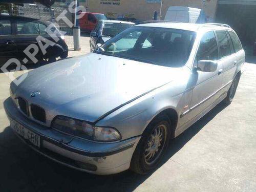Ventilador viscoso BMW 5 Touring (E34) 525 tds 2243303 28976932