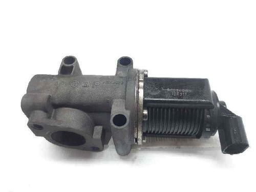 50024005 | Egr PUNTO (188_) 1.9 JTD (86 hp) [2001-2012]  5261321