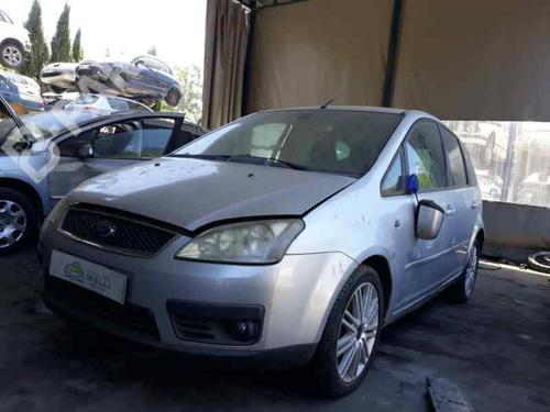 Bomba freno FORD FOCUS C-MAX (DM2) 1.6 TDCi 1487860 | 36804491