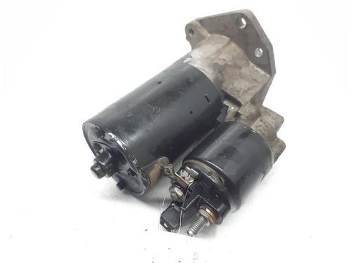 036911023S | Motor de arranque IBIZA II (6K1)   7252076
