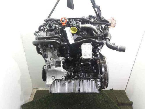 CFFB | 125.125 KM | Engine PASSAT (362) 2.0 TDI (170 hp) [2010-2014]  2933295