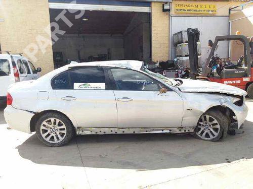 Maneta exterior BMW 3 (E90) 320 d 7123973 30296747