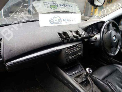 Retrovisor derecho BMW 1 (E87) 118 d 51167268124 29355522