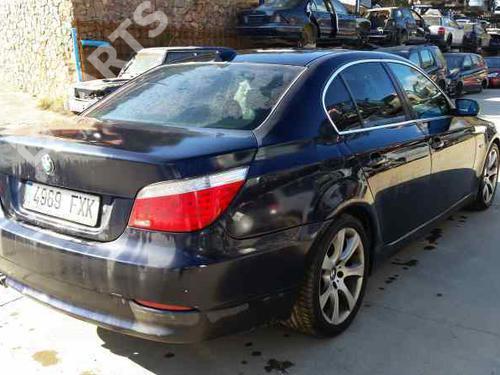 5 (E60) 525 d (177 hp) [2004-2010] - V237569 30113398