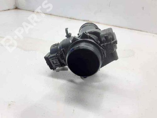 9660030580 | Spjeldhus XSARA PICASSO (N68) 1.6 HDi (90 hp) [2005-2011]  6253327