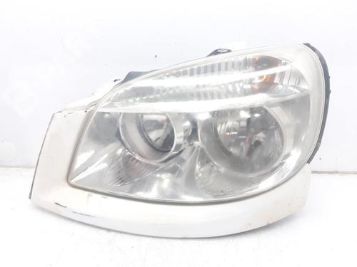 51755051 | Optica esquerda DOBLO MPV (119_, 223_) 1.9 JTD (105 hp) [2003-2021] 223 B1.000 7195272