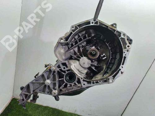 F13C374 | 5 VELOCIDADES | Manuell girkasse ASTRA G Hatchback (T98)   6246369