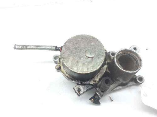 Bomba freno FORD MONDEO III (B5Y) 2.0 16V TDDi / TDCi XS7Q2A451BH   31082430