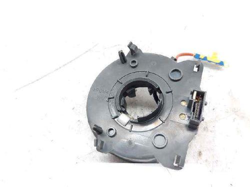 Kontaktrulle Airbag OPEL CORSA C (X01) 1.0 (F08, F68) 24459849   23542344