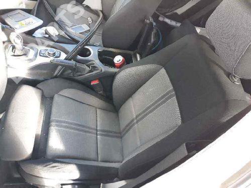 X1 (E84) sDrive 18 d (143 hp) [2009-2015] - V238529 29961221