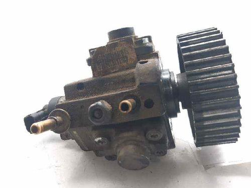 0055205935 | Bomba injectora VECTRA C (Z02) 1.9 CDTI (F69) (120 hp) [2004-2009] Z 19 DT 6413611