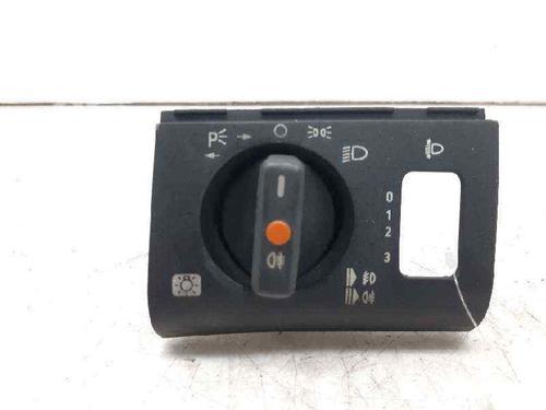 2025402144 | Mando C-CLASS (W202) C 180 (202.018) (122 hp) [1993-2000] M 111.920 5325046