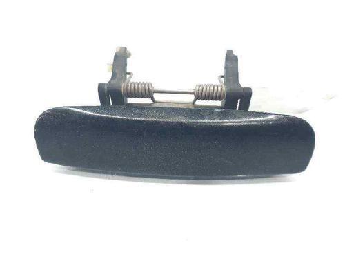 8E0839207 | Poignée extérieure avant droite A3 (8P1) 2.0 TDI (140 hp) [2005-2008]  6591466