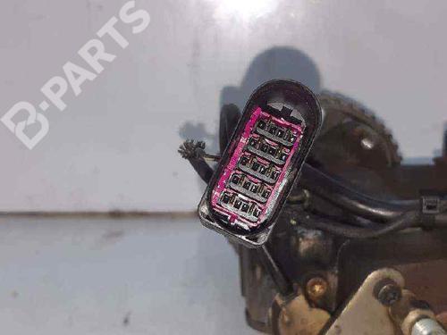 Bomba inyeccion AUDI A3 (8L1) 1.9 TDI 038130107D | 34457464