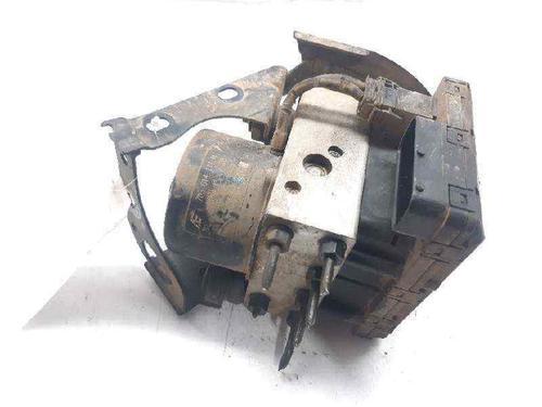 1J0907379P | ABS Pump GALAXY (WGR) 1.9 TDI (115 hp) [2000-2006]  4197977