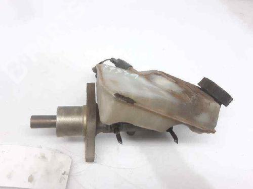 Bomba freno FORD FOCUS II (DA_, HCP, DP) 1.8 TDCi 1547478 | 31076860