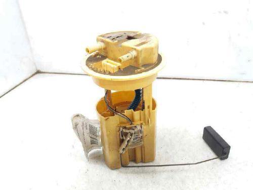 1525EG   Bensinpumpe XSARA PICASSO (N68) 1.6 HDi (90 hp) [2005-2011]  3509876