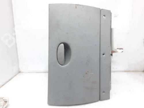 9631317777 | Hanskerom XSARA PICASSO (N68) 1.6 HDi (90 hp) [2005-2011]  5019469