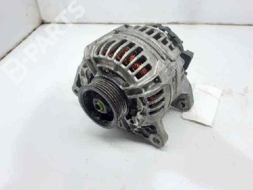 06C903016X | Alternador A4 (8E2, B6) 1.8 T (150 hp) [2000-2002]  6324363