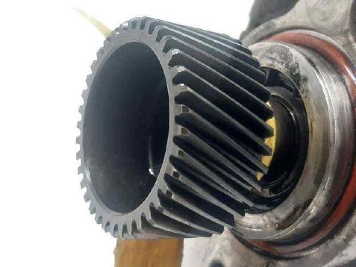Bomba direccion FORD RANGER (ER, EQ, R_) 2.5 TD 4958208 | 31080753