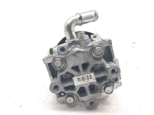 Bomba direccion FORD TRANSIT CONNECT (P65_, P70_, P80_) 1.8 Di 2T143A696AJ | 31080901