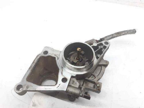 Bomba freno FORD MONDEO III (B5Y) 2.0 16V TDDi / TDCi XS7Q2A451BH   31082431