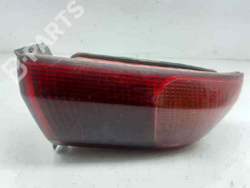 0060620139   Feu arrière gauche 156 (932_) 2.4 JTD (932B1) (136 hp) [1997-2003] AR 32501 5094831