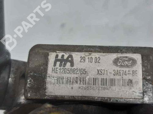 Bomba direccion FORD MONDEO III Saloon (B4Y) 2.0 TDCi XS713A674BE | 38093901