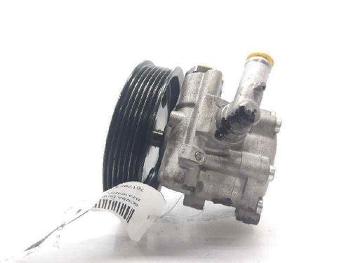 7617955560 | Pompe de direction assistée 159 (939_) 1.9 JTDM 8V (939AXE1B) (120 hp) [2005-2011] 939 A1.000 5955288