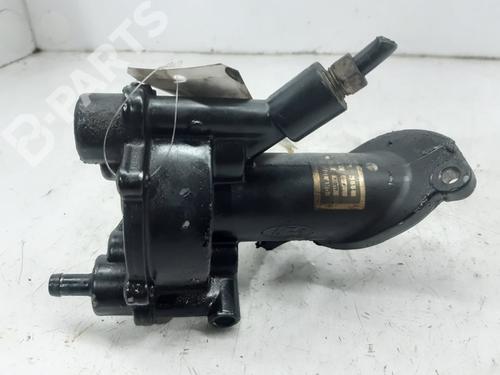 9140050600 | Bomba freno MONDEO II (BAP)   7178867