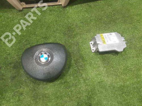 51457075392   Kit Airbags 3 (E90) 318 d (143 hp) [2007-2011] N47 D20 C 5954371