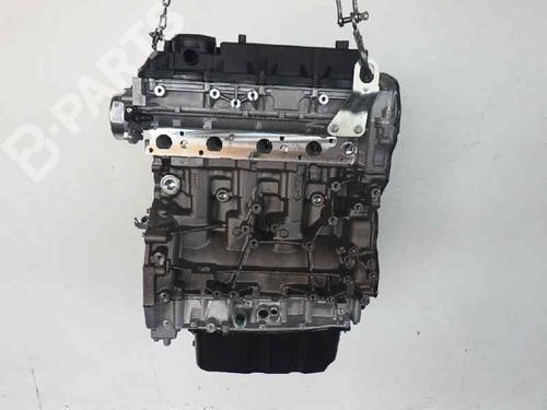 CVRA | NUEVO | RWD | Motor TRANSIT Van (FA_ _) 2.2 TDCi (110 hp) [2006-2014]  7048730