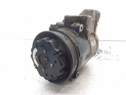 0002307911 | Compressor A/A A-CLASS (W168) A 140 (168.031, 168.131) (82 hp) [1997-2004] M 166.940 6468177