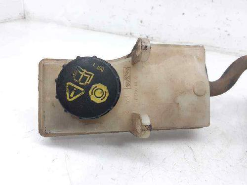 Bomba freno FORD FOCUS II (DA_, HCP, DP) 1.6 TDCi 03350886401 | 31076920