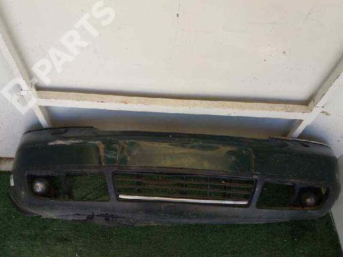 4B0807683FFKZ | Front Bumper A6 (4B2, C5) 2.5 TDI (155 hp) [2001-2005]  5100955