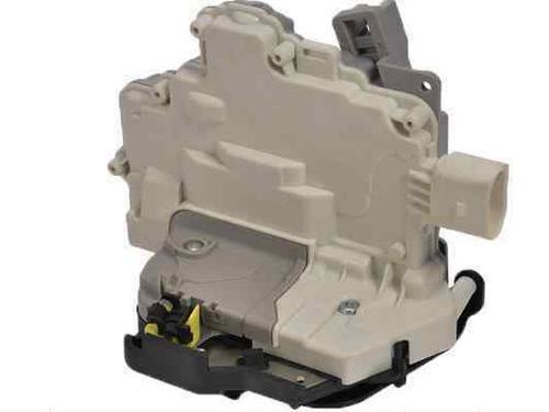 4F0839016 | Rear Right Lock A3 Sportback (8PA) 1.9 TDI (105 hp) [2004-2010]  5039712