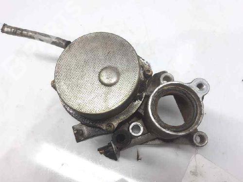 Bomba freno FORD MONDEO III (B5Y) 2.0 16V TDDi / TDCi XS7Q2A451BH   31082433