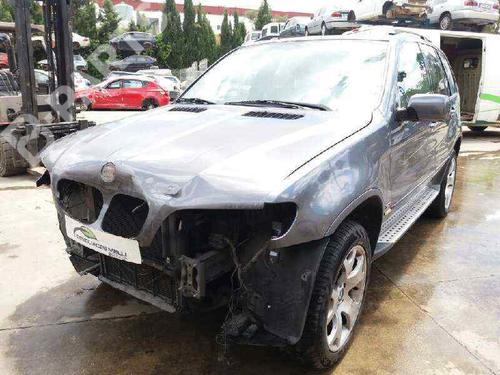 Bobina encendido BMW X5 (E53) 3.0 i U5005 29852638