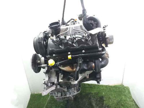 Motor AUDI ALLROAD (4BH, C5) 2.5 TDI quattro AKE   37414619