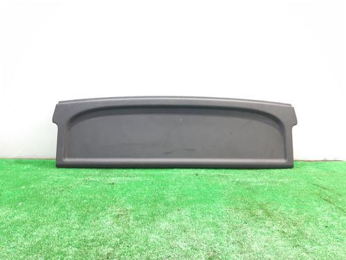 8T8867769D | Hattehylde A5 Sportback (8TA) 2.0 TDI (190 hp) [2013-2017]  7101769