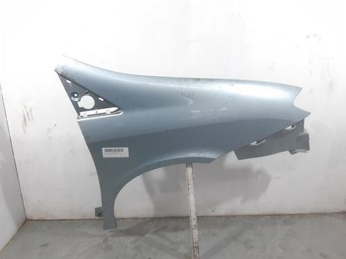 1493182088   Guarda-lamas direito ULYSSE (179_) 2.0 D Multijet (136 hp) [2006-2011] RHR 6980418