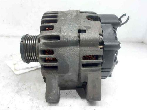 Generator CITROËN C5 II (RC_) 1.6 HDi (RC8HZB) 9646321780   26488194