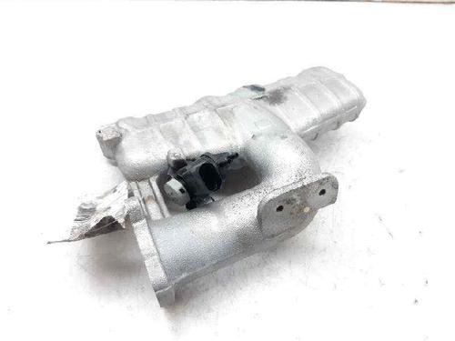 038129713J | Manifold Indsugning A3 (8L1) 1.9 TDI (90 hp) [1996-2001]  4454830