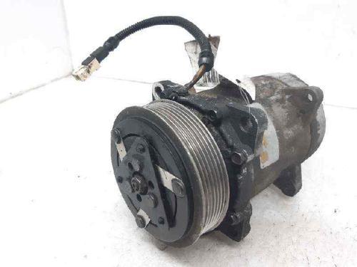 SD7V161227F | AC Kompressor XSARA (N1) 1.9 D (68 hp) [1997-2000]  4682500