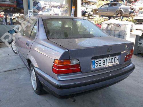 Mando BMW 3 (E36) 318 i 61318360915 29870543