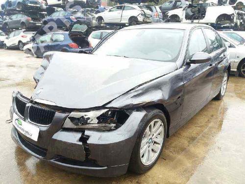 BMW 3 (E90) 320 i(4 Puertas) (150hp) 2004-2005-2006-2007 29939726