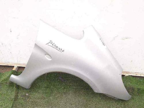 7841R9 | Forkjerm høyre XSARA PICASSO (N68) 1.6 HDi (90 hp) [2005-2011]  5027851